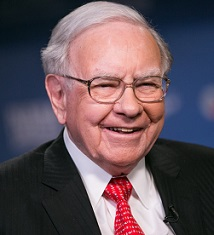 Image for Business Insider: Warren Buffett's Favorite Market Indicator Nears Record High, Signaling Stocks are Overvalued and a Crash May Be Coming
