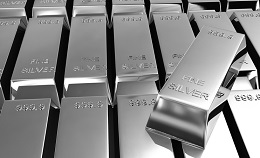 Image for Market Oracle: Silver Prices Are About to Explode as Stars are Lining up Like Never Before!