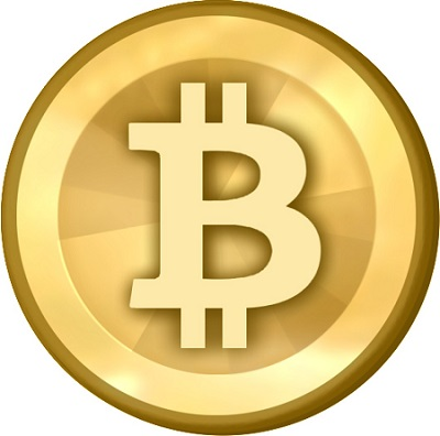 bitcoin gold coin