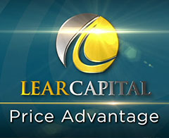 Lear Price Advantage
