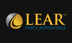 Logo - Lear Price Advantage