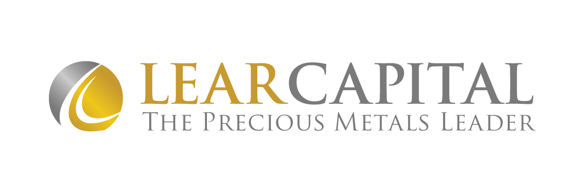 buy gold and silver coins lear capital gold ira