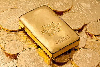 Lear Capital Gold Precious Metals IRA