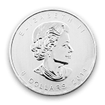 sfc_coin_front.png