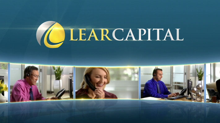 Why Buy from Lear Capital