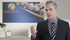 lear capital gold recall video