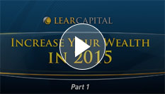 Thumbnail - Profit and Wealth Tips for 2015