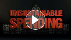 Thumbnail - Unsustainable Spending