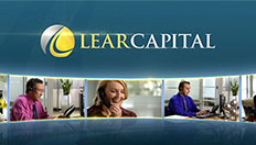 Why Lear Capital