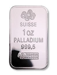 Buy Palladium Invest In Palladium Lear Capital